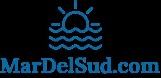 MarDelSud.com